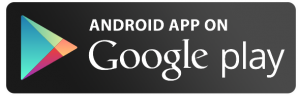 Android-App-Store-logos-1