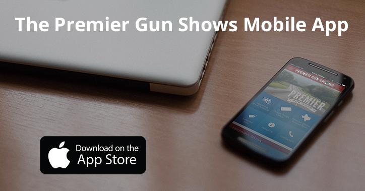 home_app_promo