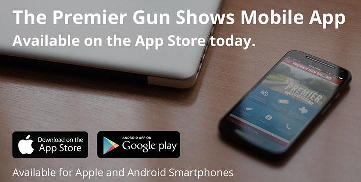 mobile_app_promo