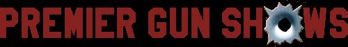 All Roads in Texas Lead to a Premier Gun Show